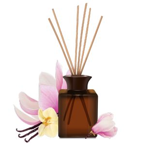 Reed Diffuser Support